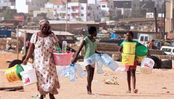 foto-acqua-Dakar-1