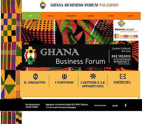 ghan-business-forum-palermo-2013