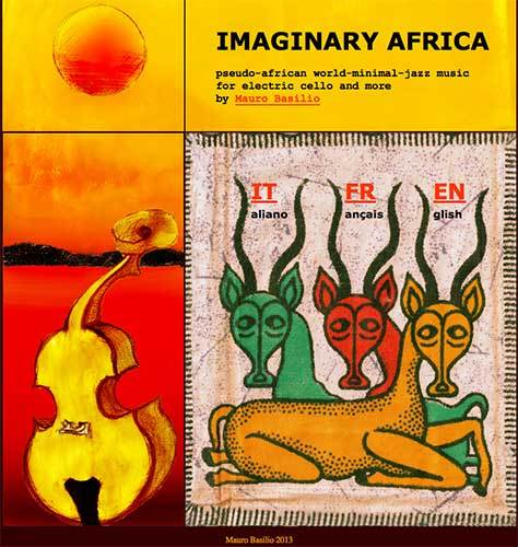imaginary-africa