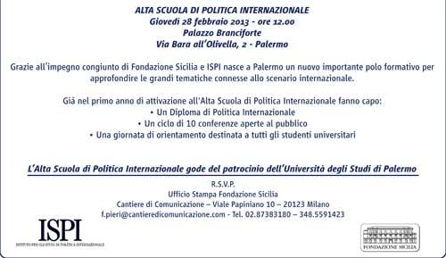 invito-conferenza-stampa-Alta-Scuola-di-Politica-Internazionale
