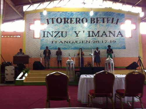 matriomnio-ruanda-burundi-02
