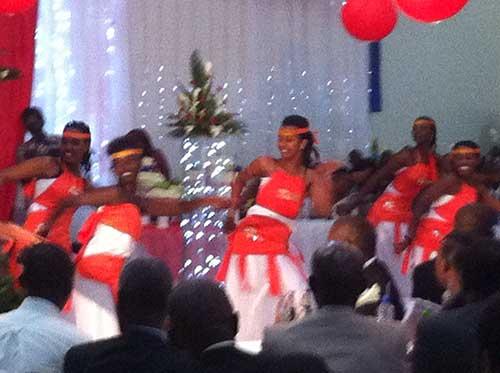 matriomnio-ruanda-burundi-03