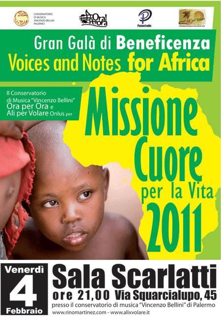 missione-cuore-vita-2011-1di2
