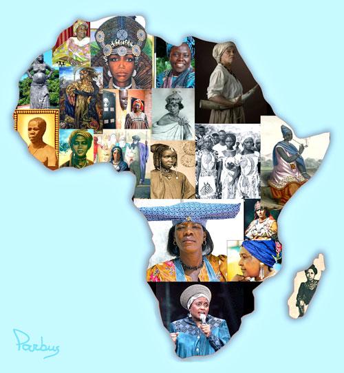 mostra-regine-ed-eroina-africa-roma-gennaio-2013