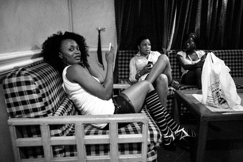 nigerian-prostitutes