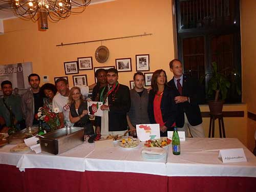 oa2015-incontro-cucina-napoli-03