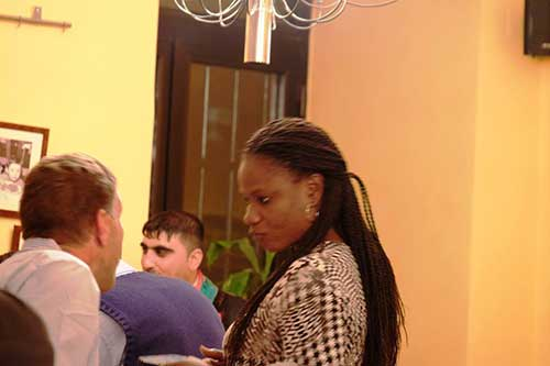 oa2015-incontro-cucina-napoli-04