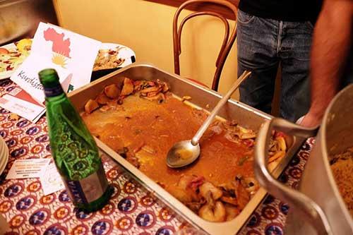 oa2015-incontro-cucina-napoli-09