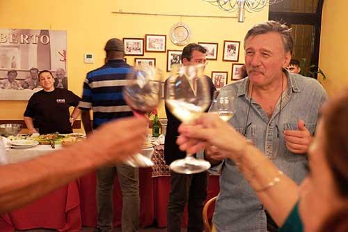 oa2015-incontro-cucina-napoli-13