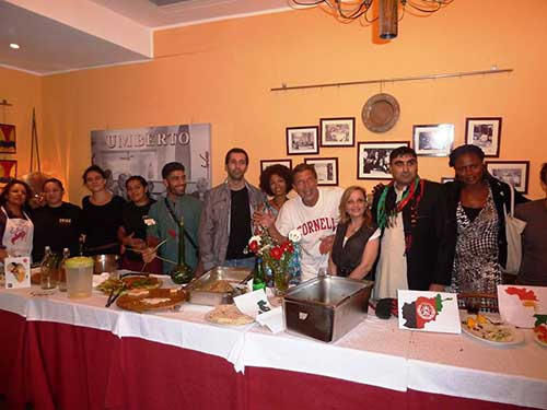 oa2015-incontro-cucina-napoli-15