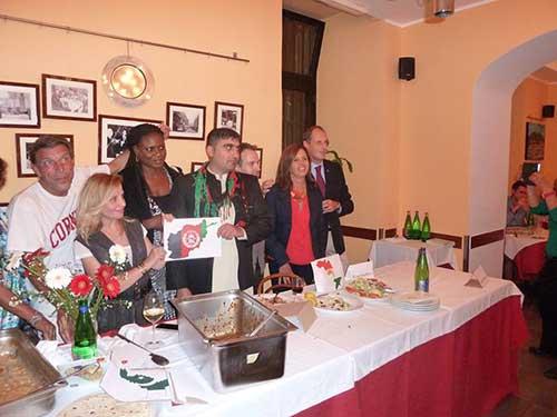 oa2015-incontro-cucina-napoli-17