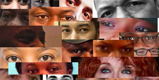ottobre-africano-2014-occhi