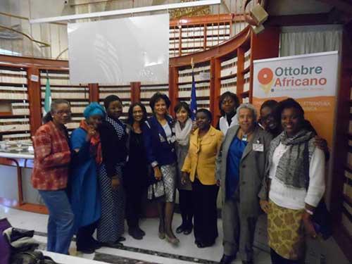 quando-l-africa-e-donna-OA2014-roma-01