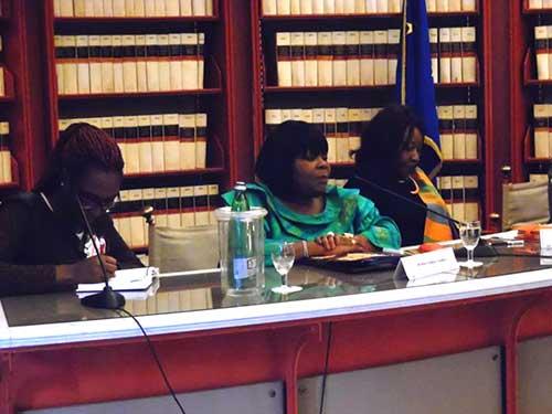 quando-l-africa-e-donna-OA2014-roma-05