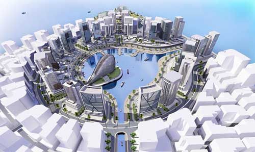 smart-city-lagos-nigeria