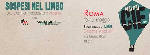sospesi-nel-limbo-roma-15-16-maggio-2015