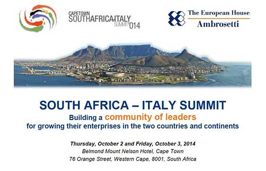 south-africa-italy-summit-2014