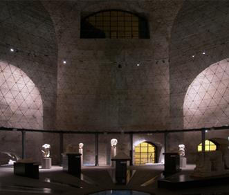 terme_diocleziano4