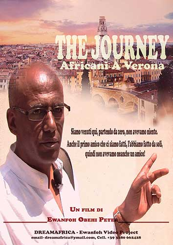 the-journey-africani-a-verona