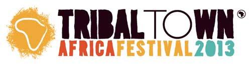 tibaltown-africa-festival-2013