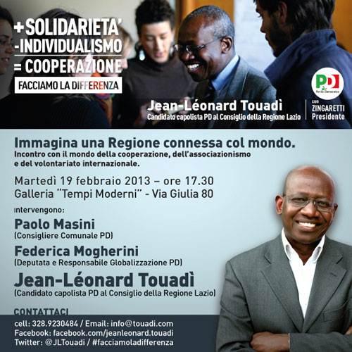 touadi-regione-lazio-19-02-2013