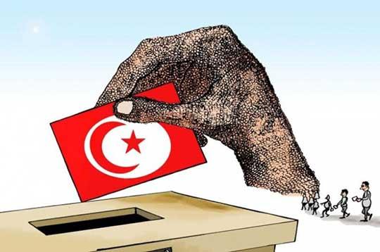 tunisia-elezioni-2014