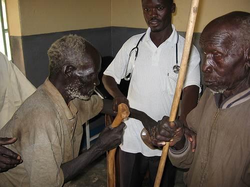 uganda medici con africa cuamm