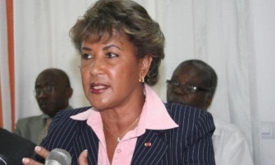 Côte d'Ivoire/Boni-Claverie (URD) révoltée: «Le peuple gronde, et ceux qui le dirigent ferment leurs oreilles… le roi est nu»
