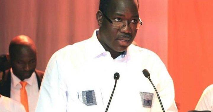 RHDP -L'Upci chez Bédié, une alliance avec le PDCI évoquée