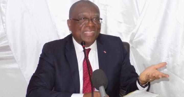 Intimidations en Côte d'Ivoire: Ezaley et son directeur de campagne adjoint auditionnés pendant près de 10h par la police…