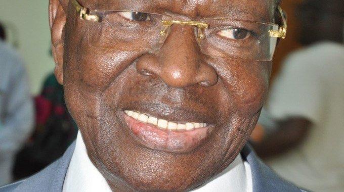 Fologo répond à Ouattara et au Rhdp unifié : «Le président Houphouët Boigny est le fondateur du PDCI-RDA, il a vécu du PDCI et y a géré toute sa vie… les deux sont inséparables»
