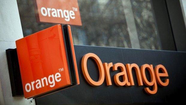 Affaire Orange Côte d'Ivoire contre une employée emprisonnée: Les manœuvres dilatoires d'Orange Ci…Les intérêts de la victime peuvent attendre
