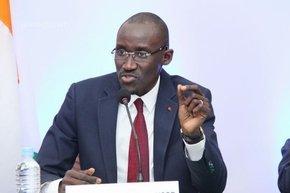 Côte d'Ivoire-Pétrole et énergie: La Gestoci donne des sueurs froides à Abdourahamane Cissé