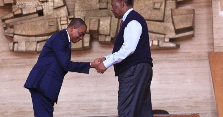 CESEC-Côte d'Ivoire, encore du rattrapage ethnique: Voici les nouveaux et anciens membres du Conseil économique et social nommés par Alassane Ouattara… des départs et des entrants