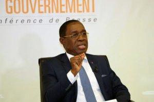 Covid-19 en Côte d'Ivoire: La maladie avance, le taux de positivité en hausse de 6%, les populations relâchent dans les mesures barrières… impuissantes, le cri du cœur des autorités sanitaires et policières