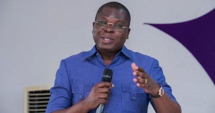 Mougnan (Djékanou): Comment Amedé Kouakou et le RHDP ont été humiliés… vérités crues des populations