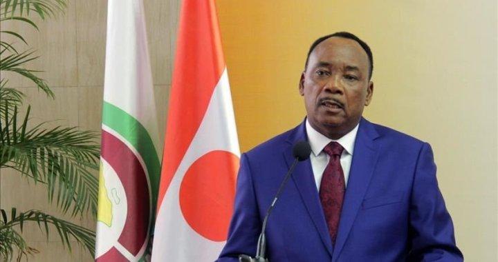 Coup d'Etat au Mali: Mesures excessives contre le peuple, la CEDEAO protège-t-elle les dictateurs corrompus?
