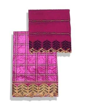 eligance design embroidery bazin