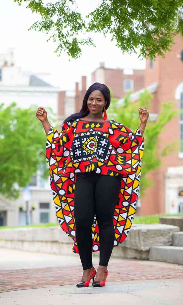 20 HOTTEST AFRICAN PRINT CLOTHING  2019 [& WHERE TO GET THEM] 19