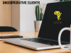 How do deal with uncooperative clients