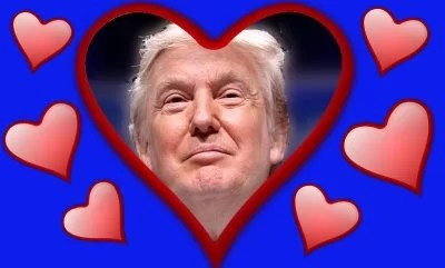 Why You Should Love Donald Trump