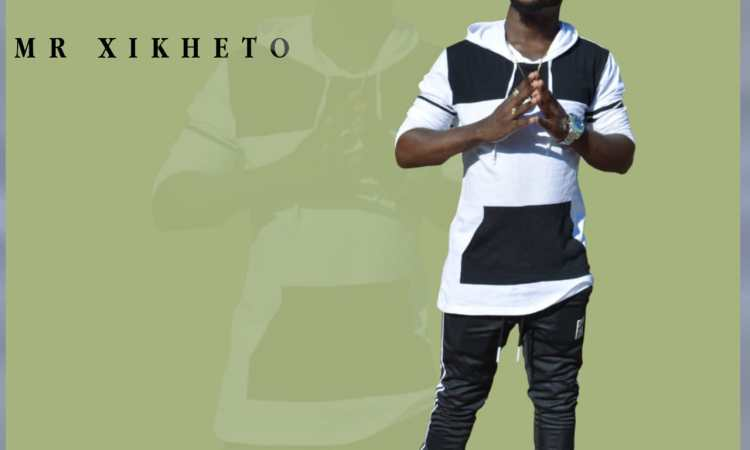 Mr Xikheto – Ningamu Kuma Kwini