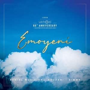 Sun-El Musician - Emoyeni ft. Simmy & Khuzani