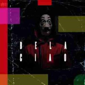 Vinci Suthu - Bella Ciao Ft. Mlee
