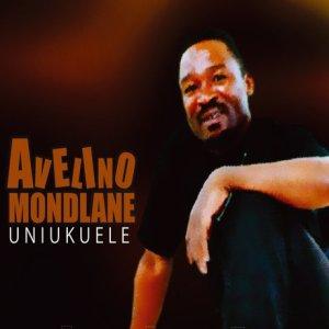 Avelino Mondlane - Uniukuele (Álbum)