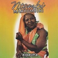 Ntombi Marhumbini - Xibevha (Album)