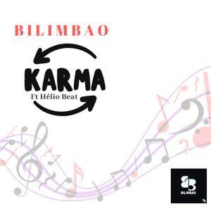 Bilimbao - Karma (feat. HelioBeat)