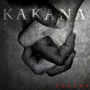 Banda Kakana - Josefina