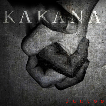 Banda Kakana - Te Amo