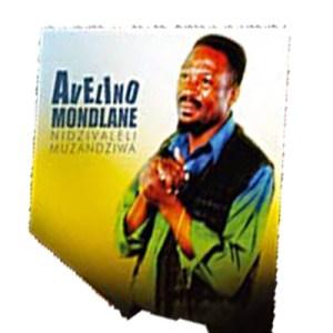 Avelino Mondlane - Nidzavalele Muzandziwa (Album)